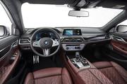 2020-BMW-7-Series-32
