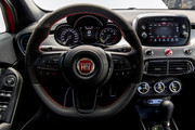 2020-Fiat-500-X-Sport-15