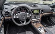 Mercedes-Benz-SL-500-Grand-Edition-8