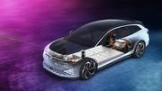 Volkswagen-ID-Space-Vizzion-concept-18