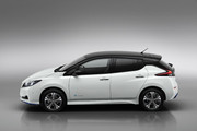 Nissan-Leaf-is-the-leader-of-electric-vehicles-across-Europe-7