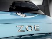 2020-Renault-Zoe-3