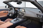 2020-BMW-Z4-30