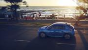 2020-Peugeot-208-e-208-7