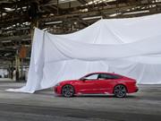 2020-Audi-RS-7-Sportback-11