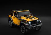 Jeep-Wrangler-Rubicon-Mopar-edition-2