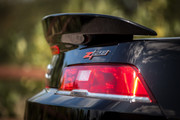 Chevrolet-Camaro-Z28-owned-by-Chris-Harris-2