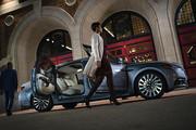 Lincoln-Continental-80th-Anniversary-Coach-Door-Edition-2