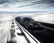 2020-BMW-M5-Edition-35-Jahre-7