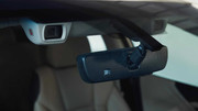 2020-Subaru-Legacy-11