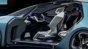 Lexus-LF-30-Electrified-Concept-21
