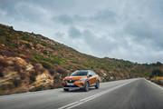 2020-Renault-Captur-58
