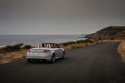 Audi-TT-20th-Anniversary-Edition-11