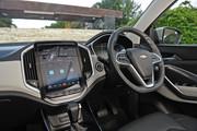 2020-Chevrolet-Captiva-19