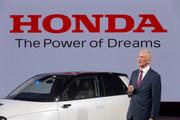 2020-Honda-e-9
