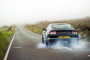 Ford-Mustang-Bullitt-7