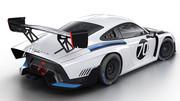Porsche-935-custom-liveries-25