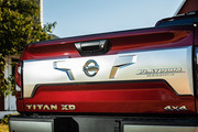 2020-Nissan-TITAN-XD-9