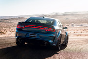 2020-Dodge-Charger-19
