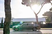 2020-BMW-7-Series-61