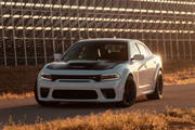 2020-Dodge-Charger-87
