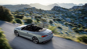 2020-Audi-A5-Audi-S5-46