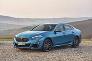 2020-BMW-2-Series-Gran-Coupe-27