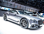 Bentley-Continental-GT-by-Startech-4