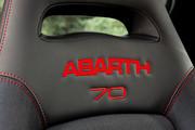 Abarth-595-esseesse-4