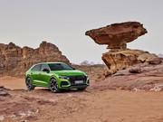 Audi-RS-Q8-23