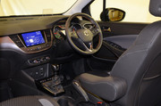 Vauxhall-Crossland-X-Ultimate-16