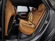2020-Audi-RS6-Avant-12
