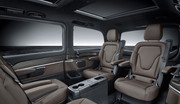 2020-Mercedes-Benz-V-Class-65