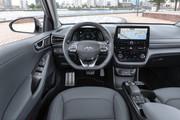 2020-Hyundai-Ioniq-Electric-6