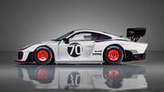 Porsche-935-custom-liveries-5