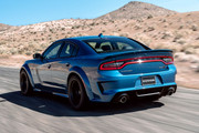 2020-Dodge-Charger-80