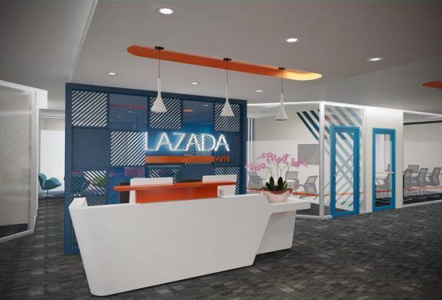 LAZADA-DBPLUS-RECEPTION-e1526868653139