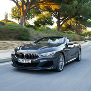 2020-BMW-8-Series-Convertible-5