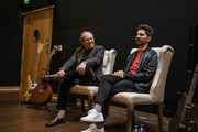 Hans-Zimmer-joins-BMW-Iconic-Sounds-Electric-5