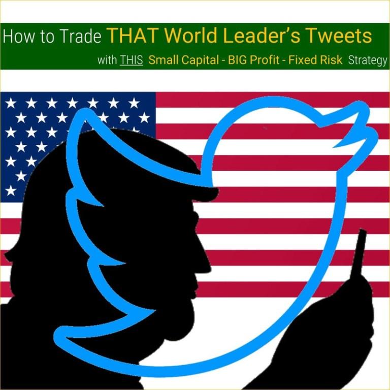 19 November 2019 – [LIVE Webinar @ TRT.sg]  How to Trade THAT World Leader's Tweets – v.02
