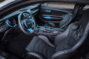 Ford-Mustang-Lithium-5