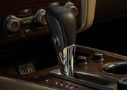 2020-Nissan-Pathfinder-8