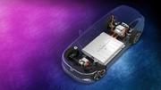Volkswagen-ID-Space-Vizzion-concept-19