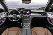 2020-Mercedes-Benz-GLC-300-4-MATIC-7