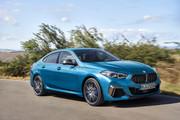 2020-BMW-2-Series-Gran-Coupe-16