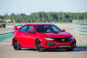 2019-Honda-Civic-Type-R-and-Civic-Hatchback-6