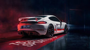 Porsche-718-Cayman-GT4-Sports-Cup-Edition-1