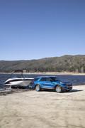 2020-Ford-Explorer-Hybrid-3