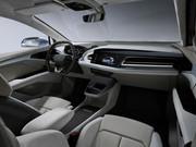 Audi-Q4-e-tron-12