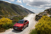 2020-Mercedes-Benz-GLE-Coup-Mercedes-AMG-GLE-53-4-MATIC-Coup